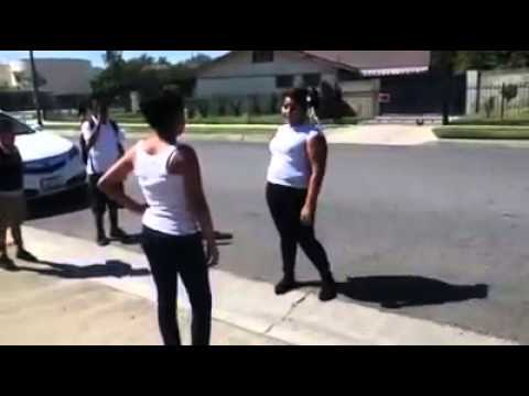 el monte girls 41 people tied to el monte gang linked to mexican mafia are indicted the gang maintained a presence at a boys & girls club in el monte.