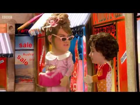 Diddy Movies - Chewrassic Park & My Husband Stinks