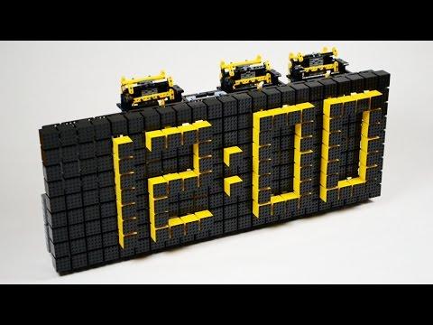 cyfrowy-zegar-zbudowany-z-klockow-lego-v4