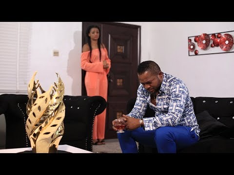 FOR THE FAMILY ( FINAL Chapter) - LATEST 2019 NIGERIAN NOLLYWOOD MOVIES.