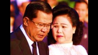 Khmer Travel - Sophy Anderson Cambodia Hot News Today , Khmer