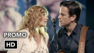 Nashville: On the Record 2 Promo (HD)
