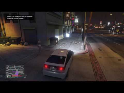 Video OOOOOOMMMMGGG.FiRst person Sex in car.GTA 5 download in MP3, 3GP, MP4, WEBM, AVI, FLV January 2017