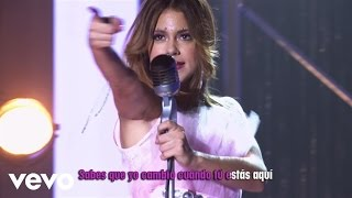Martina Stoessel - Como Quieres (from