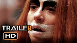 Video Top Upcoming Movies 2018 (August) Full Trailers HD MP3, 3GP, MP4, WEBM, AVI, FLV Juni 2019