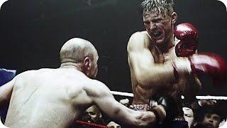 Nonton JAWBONE Trailer (2017) UK Boxing Drama Film Subtitle Indonesia Streaming Movie Download