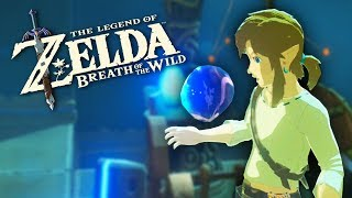 Welcome back to some more Zelda Breath of The Wild! In Part 2 of our Gameplay Playthrough, we head out to check out 2 shrines, gather some spirit orbs and explore a bit more of Hyrule in Zelda Breath of The Wild!Welcome everyone to a new series on my channel, Zelda Breath of the Wild Gameplay Playthrough! The Legend of Zelda Breath of the Wild is a game that I've been wanting to play for a long time and its about time I give this gameplay a nice playthrough!--💙️ JOIN THE DISCORD!💙️https://discord.gg/ap4xvwT💙️Become a Patreon!💙️https://www.patreon.com/BeautifulOB💙️BUY T-SHIRTS & MORE!💙️teespring.com/BeautifulOB-- Zelda Breath of the Wild Gameplay Playthrough Playlist:--Zelda Breath of The Wild Gameplay:So in Zelda Breath of the Wild Gameplay Playthrough, we wake up in an unknown temple to an unknown voice, probably Zelda, guiding us out to Hyrule. Quickly we find out that a huge threat, Ganon, is gathering power again to strike!In our gameplay of Zelda Breath of the Wild Gameplay Playthrough, we are going to be doing a ton of exploring, finding secrets, uncovering hiding side quests and easter eggs! All while trying to learn the in's and outs of Zelda Breath of the Wild Gameplay Playthrough and trying to become as strong as possible!Zelda Breath of The Wild GameZelda Breath of The Wild GameplayZelda Breath of The Wild PlaythroughIf you guys enjoyed this episode of our Zelda Breath of the Wild Gameplay & Playthrough, make sure to leave a like and a comment down below!! If you know any secrets or things that I need to do in our Zelda Breath of the Wild Gameplay Playthrough, don't be afraid to let me know down below as I'm always open to tips and such!Once we get started with our Zelda Breath of the Wild Gameplay Playthrough video, we will decide how frequently we wish to upload these! If you guys want to see a Zelda Breath of the Wild Gameplay Playthrough video every day or not so much, let me know by leaving a like and a comment down below for more Zelda Breath of The