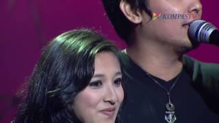 Video ADA Band - Masih (Sahabatku Kekasihku) MP3, 3GP, MP4, WEBM, AVI, FLV Oktober 2017