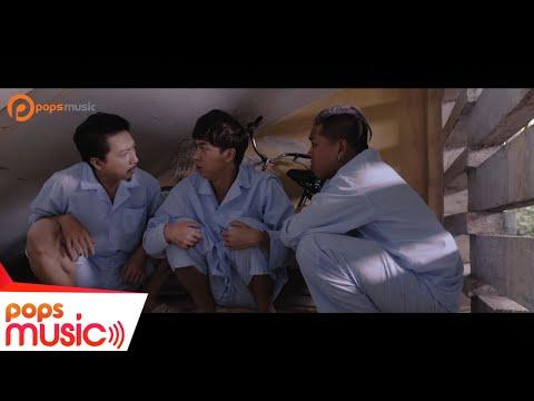 Phim Ca Nhạc Giải Cứu Tiểu Thư ( Phần 3 ) -  Hồ Việt Trung, Thập Tam Muội Thu Trang-Tiến Luật, FapTV - Thời lượng: 1 giờ, 5 phút.