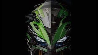 6. Kawasaki Ninja 400 - 2019 - Precio y Caracteristicas