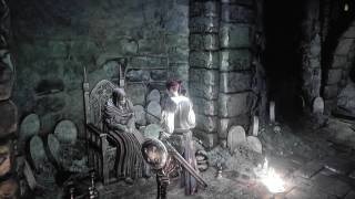 Jul 12, 2017 ... Dark Souls 3 P8. hecatomb. Loading. ... Game. Dark Souls III; 2016; Explore in nYouTube Gaming ... Dark Souls 3: Cathedral Knight Greatsword PvP - Literally nTHE WORST Type Of DS3 Player...killme - Duration: 17:57.