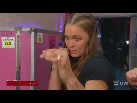 WWE Raw 6 7 18 Highlights 720p WWE Monday Night Raw 7th June 2018 Highlights 720p   YouTube