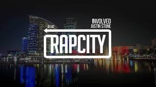 Justin Stone - InvolvedSubscribe here: http://bit.ly/rapcitysubFree Download: https://theartistunion.com/tracks/05690c➥ Become a fan of Rap City:http://www.soundcloud.com/rapcitysoundshttp://www.facebook.com/rapcitysoundshttp://www.twitter.com/rapcitysoundshttp://www.instagram.com/rapcitysounds➥ Follow Justin Stone:http://play.spotify.com/artist/5Vu87j6vCvfwc7FNVGnBwkhttp://www.soundcloud.com/justinstonemusichttp://www.facebook.com/Justin-Stone-1656615471222186/?ref=tn_tnmnhttp://www.twitter.com/JustinStone_http://www.instagram.com/justinstonemusic