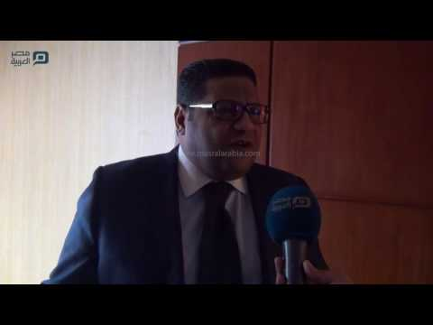 مصر العربية | التشييد والبناء: المشروعات القومية تأثرت بسبب زيادة أسعار المواد الخام
