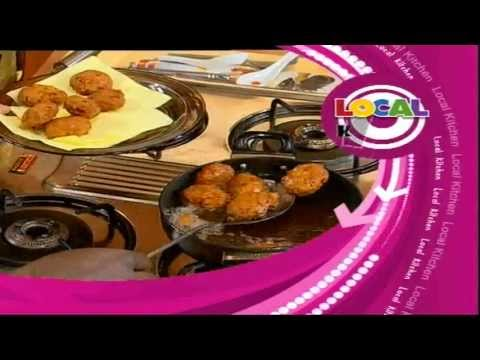 US Dishes   Chicken Nuggets   Malkova Rabadi   02