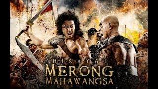 Video Hikayat Merong Mahawangsa (BM Version) - Full Movie MP3, 3GP, MP4, WEBM, AVI, FLV September 2019