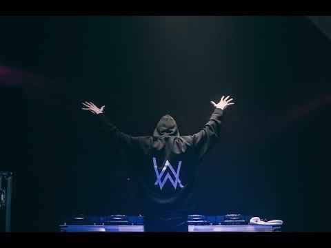 Alan Walker - The World Of Walker Tour: Part 1 (Trailer) - Thời lượng: 62 giây.
