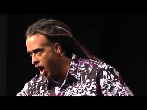 Video Todd White   WHEN HEALING DOES NOT COME - als genezing niet komt download in MP3, 3GP, MP4, WEBM, AVI, FLV January 2017