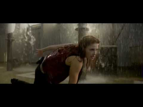 Resident Evil: Afterlife Trailer