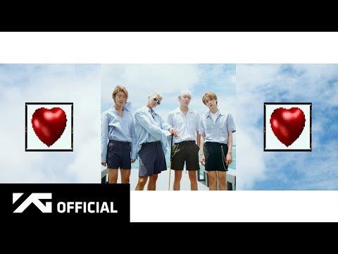 LOVE ME LOVE ME [MV]