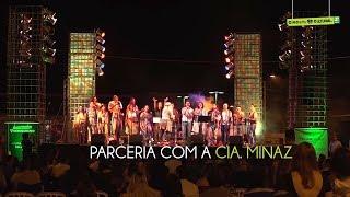 Minaz Rock – Santa Rosa de Viterbo – Junho/17