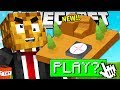 NEVER SEEN BEFORE UNRELEASED PACK - FTB SKY ADVENTURES MOD PACK SMP (Feed The Beast) #1