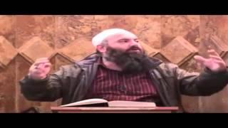Shtëpitë Trekatëshe - Hoxhë Bekir Halimi