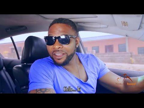 Omotoyeni - Latest Yoruba Movie 2020 Drama Starring Toyin Abrahim | Bolanle Ninolowo
