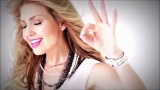 Download Lagu Thalia - Gracias Mp3