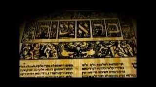 Gnosis - Secrets of the Kabbalah full download video download mp3 download music download