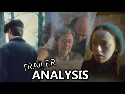 Anne with an E   Season 3 Trailer Breakdown, Analysis & Theories!