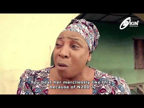 FALILA REDE 2 Latest Nollywood Comedy Movie 2017