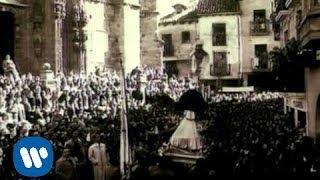 HOMBRES G - Esta Es Tu Vida - Video Clip