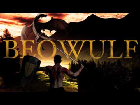 Beowulf rap Wolfpack Productions