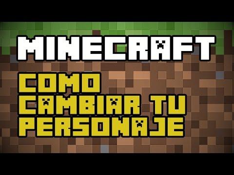skin o ropa del personaje loquendo minecraft 1 5 2 minecraft tutorial