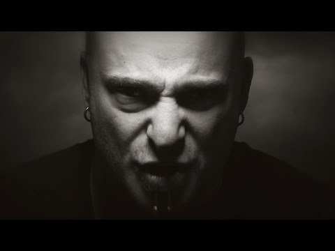 Video Disturbed - The Sound of Silence [Official Music Video re edited] download in MP3, 3GP, MP4, WEBM, AVI, FLV January 2017