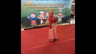 Download Lantunan Ayat Kursi Mp3 Vaulty Pro Download