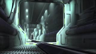 Video Pixar's Burn-E Sound Design MP3, 3GP, MP4, WEBM, AVI, FLV Juli 2018