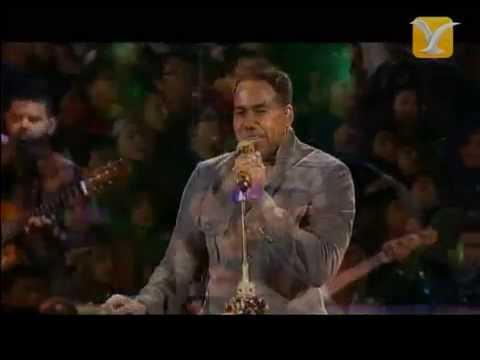 Romeo Santos, Su Veneno, Festival de Viña 2013