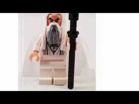Video Latest YouTube of the  Lord Of The Rings