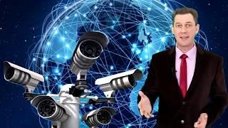 Путин Изоляция интернета ч.1