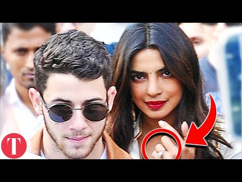 10 Strict Rules Nick Jonas Makes Priyanka Chopra Follow After Their Marriage