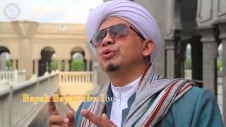 Download lagu Tujuan Hidup H Salimul Apip Vol 11 Mp3