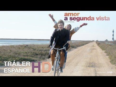 Amor A Segunda Vista - Tráiler Español?>