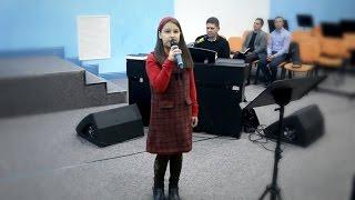 Jessica – In ziua bataliei