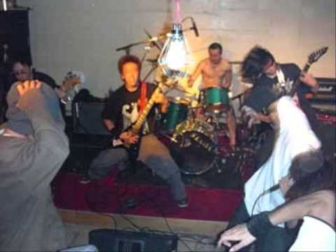 Enema Killer/Coprophagia  (Japan) Demo 2005