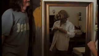 ...a vůbec! - 3+1  (Official Music Video 2011)