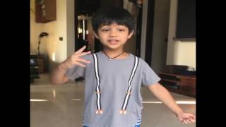 shilpa shetty son wishing tiger shroff birthday in a cute way