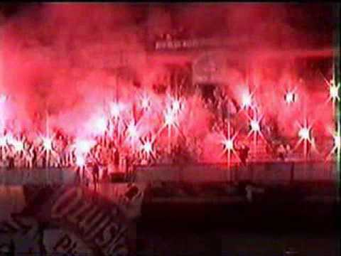 BBB - If You Like Flares Your Gonna Love This.