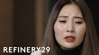 Video The Terrifying Danger Of Wearing Makeup In North Korea | Shady | Refinery29 MP3, 3GP, MP4, WEBM, AVI, FLV September 2019